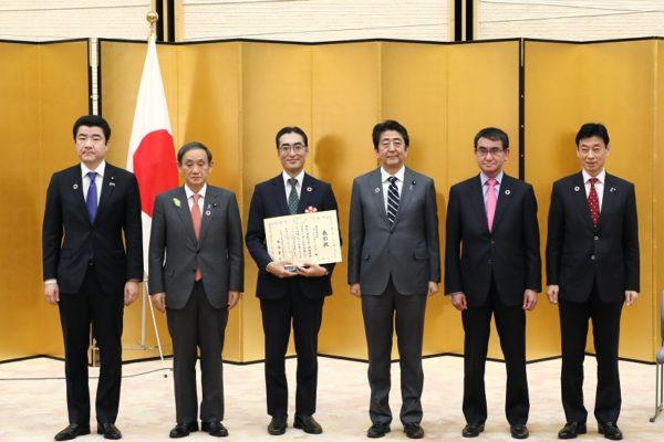 ジャパンSDGsアワード受賞企業が行うフードロスの取組!~つくる責任つかう責任~<br>【 日本フードエコロジーセンター 】