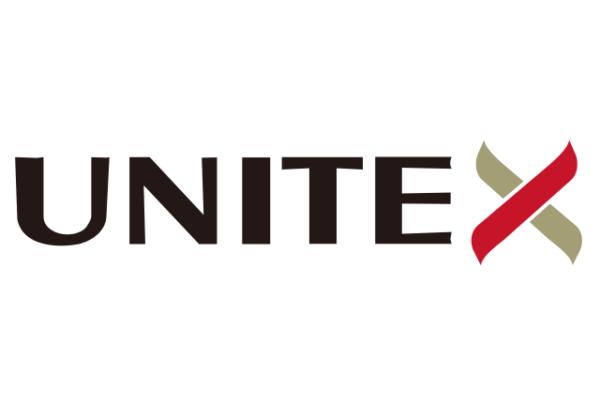 株式会社 ユニテックス
