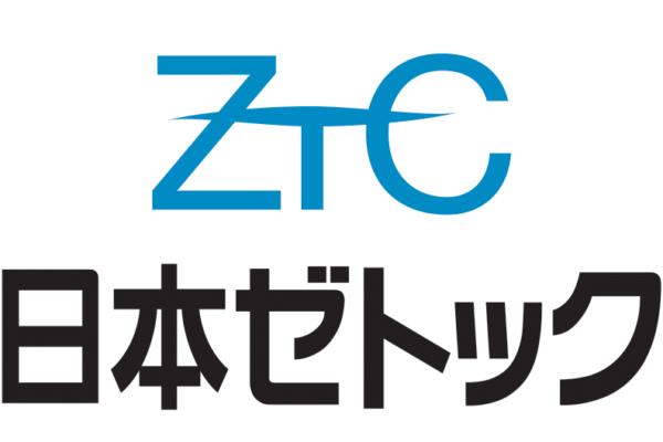 日本ゼトック 株式会社
