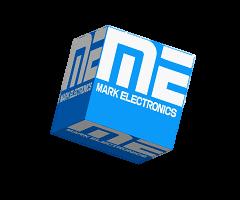 株式会社 マーク電子