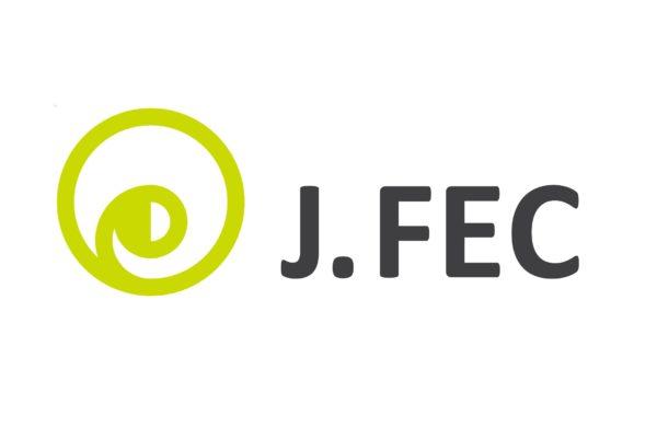 株式会社日本フードエコロジーセンター