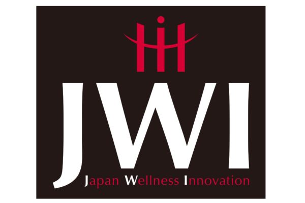 株式会社 JAPAN WELLNESS INNOVATION
