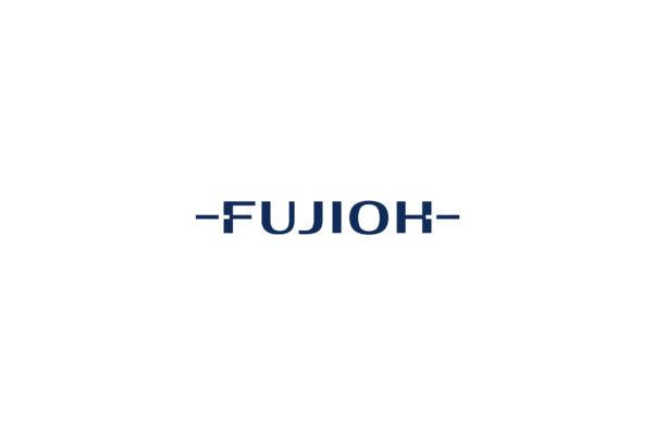 FUJIOH(富士ホールディングス株式会社)