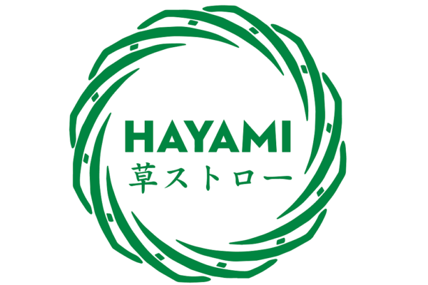 合同会社 HAYAMI