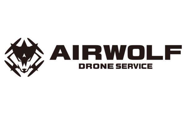 株式会社 AIR WOLF