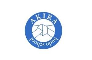 AKIRA budo school