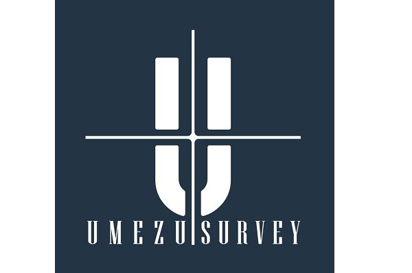 株式会社 梅津測量設計