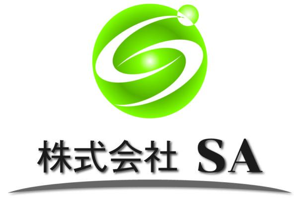 株式会社SA