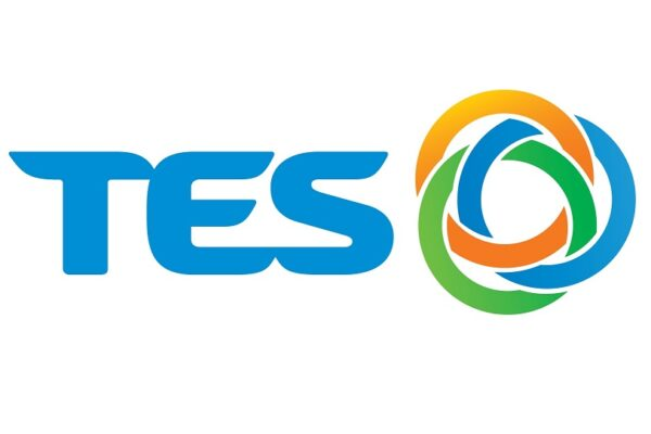 TES-AMM JAPAN 株式会社