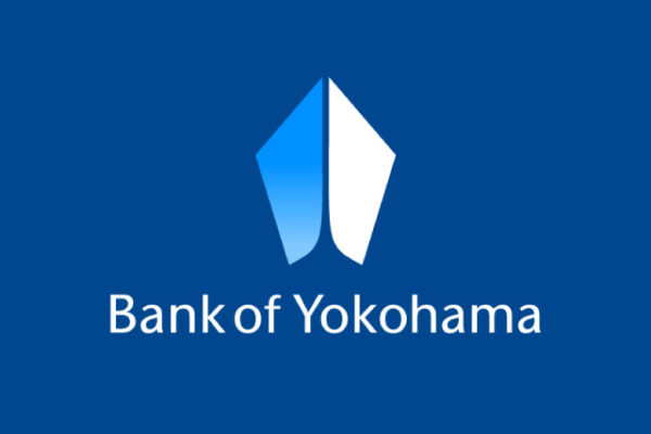 株式会社 横浜銀行 相模原駅前支店