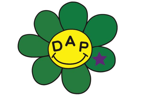 株式会社 DAP