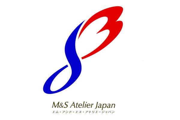 M&S Atelier Japan