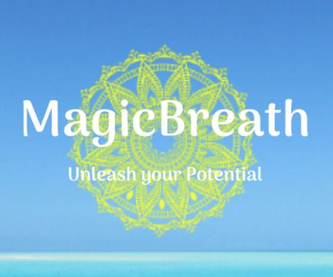 MagicBreath