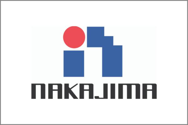 株式会社 中島建設