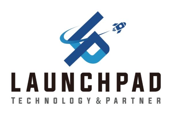 ランチパッドテクノロジー&パートナー株式会社