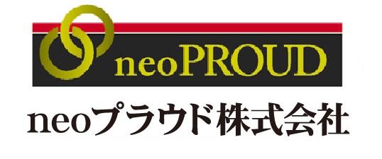 neoプラウド株式会社