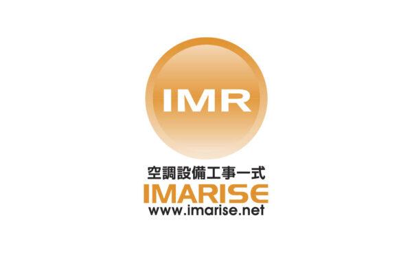 株式会社 IMARISE